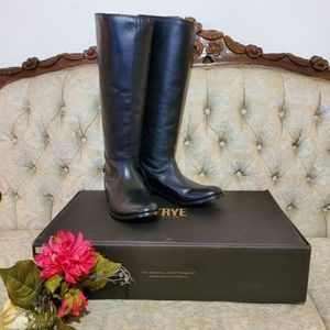 Frye Leather Tall
